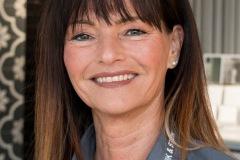 Claudia-Rosenecker